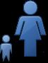 women-children_funds