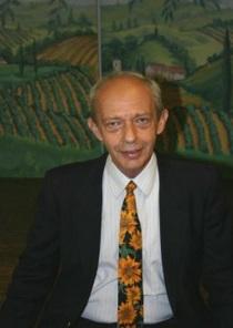 Dr Stanley Insler
